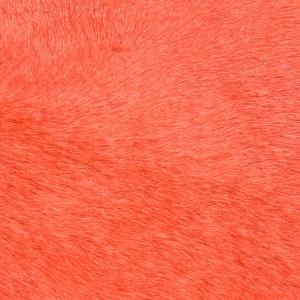 Ponei portocaliu