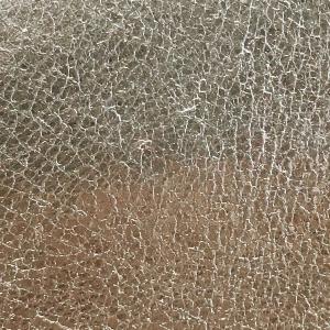 Auriu texturat 2