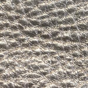 Auriu deschis texturat
