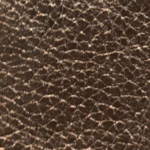 Auriu inchis texturat