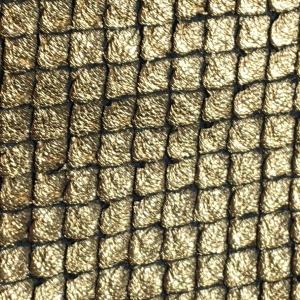 Auriu moale cu presaj