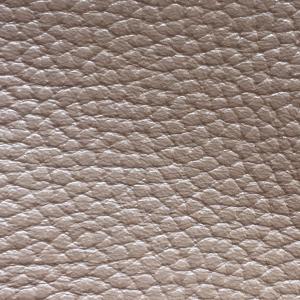 Bej rozaliu texturat sidefat
