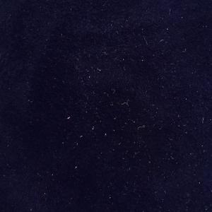 Bleumarin piele intoarsa G9