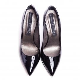 Pantofi stiletto Grace 1