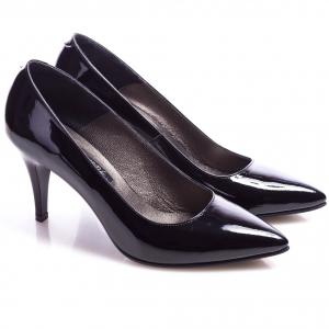 Pantofi stiletto Grace 2