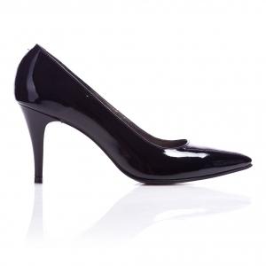 Pantofi stiletto Grace 3