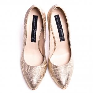 Pantofi stiletto Faith 4