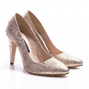 Pantofi stiletto Faith 3