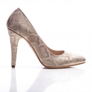 Pantofi stiletto Faith 2