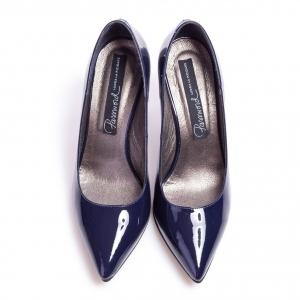 Pantofi stiletto Ela 2