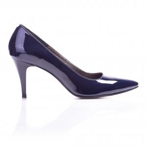 Pantofi stiletto Ela 4