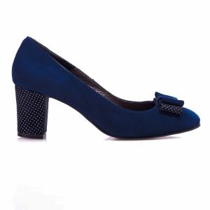 Pantofi clasici 3