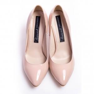 Pantofi stiletto Sophia 1