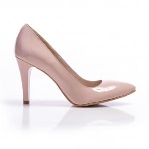 Pantofi stiletto Sophia 2