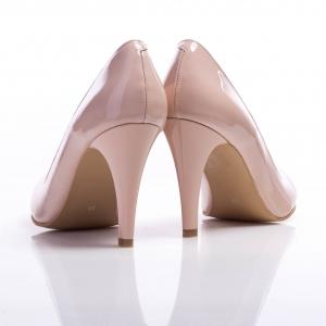 Pantofi stiletto Sophia 3