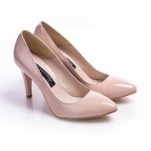 Pantofi stiletto Sophia 4