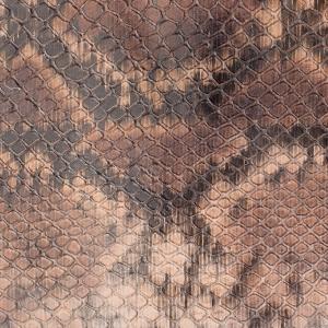 Maro snake print