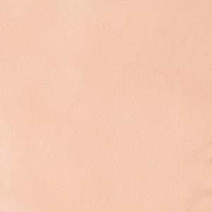 Nude rozaliu