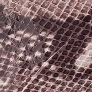 Maro snake print lac