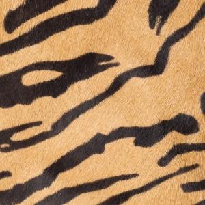 Ponei animal print