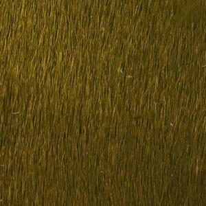 Ponei maro-mustar