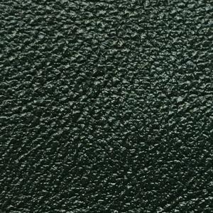 Verde inchis texturat