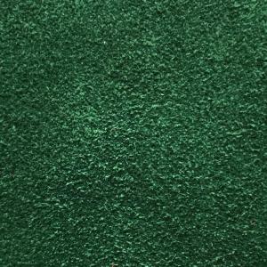 Verde piele intoarsa G26