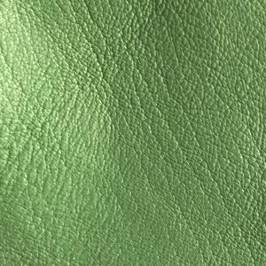 Verde sidefat