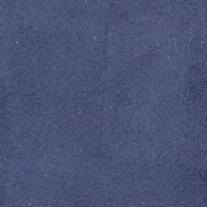 Albastru gri piele intoarsa
