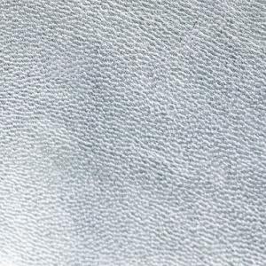 Argintiu usor texturat
