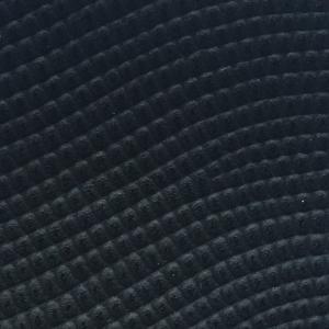 Negru croco mic
