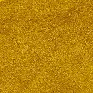 Galben citrin piele intoarsa