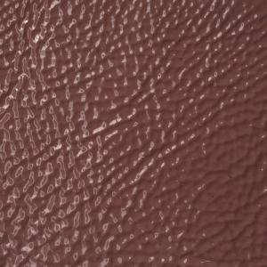 Maro ciocolata cu lapte lac texturat