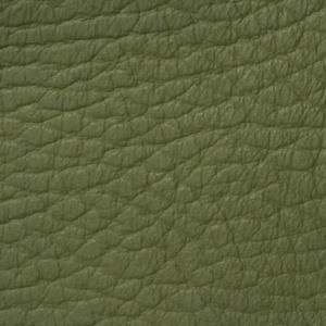 Verde maslina texturat