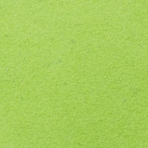 Verde crud piele intoarsa