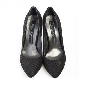 Pantofi stiletto Freedom 5
