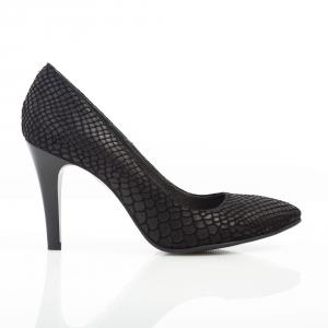 Pantofi stiletto Freedom 4