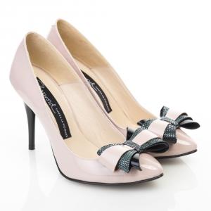 Pantofi stiletto 3