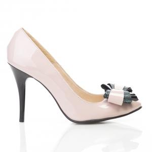 Pantofi stiletto 4