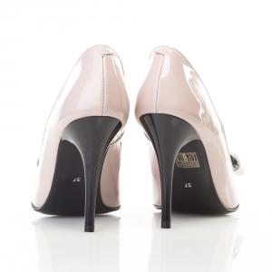Pantofi stiletto 5