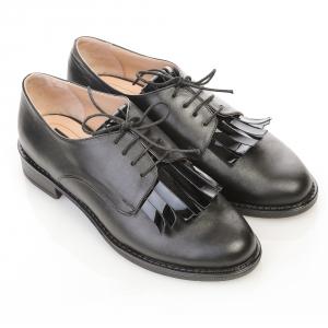 Pantofi oxford 3