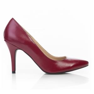 Pantofi stiletto So True 2