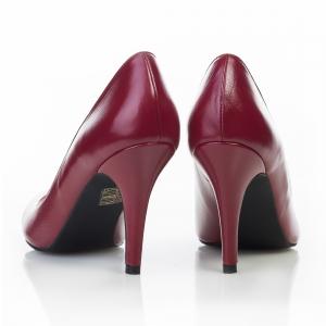 Pantofi stiletto So True 1