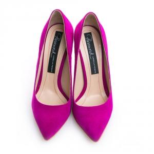 Pantofi stiletto Belle de Nuit 2