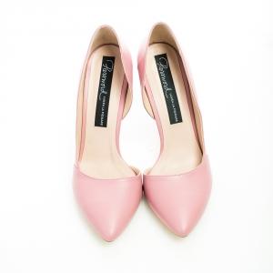 Pantofi cu toc Hidden Talents