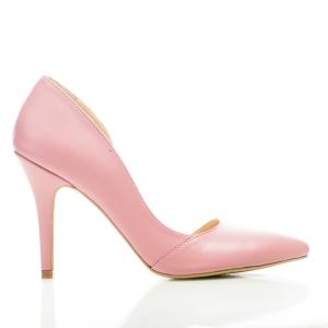 Pantofi cu toc Hidden Talents 3