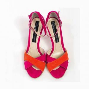 Sandale delicioase 2