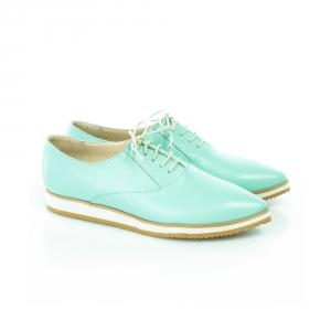 Pantofi derby