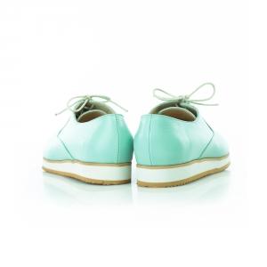 Pantofi derby 3