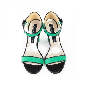 Sandale comode 6